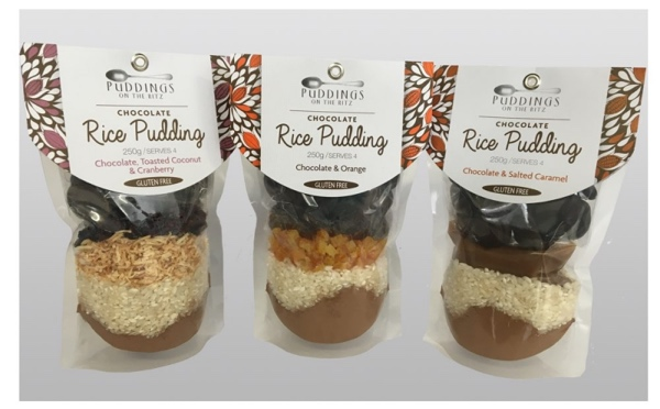 desserts-rice-pudding-mix-the-gourmet-merchant