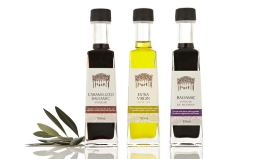 extra virgin olive oils balsamic vinegars nuova cucina the gourmet merchant 100 ml